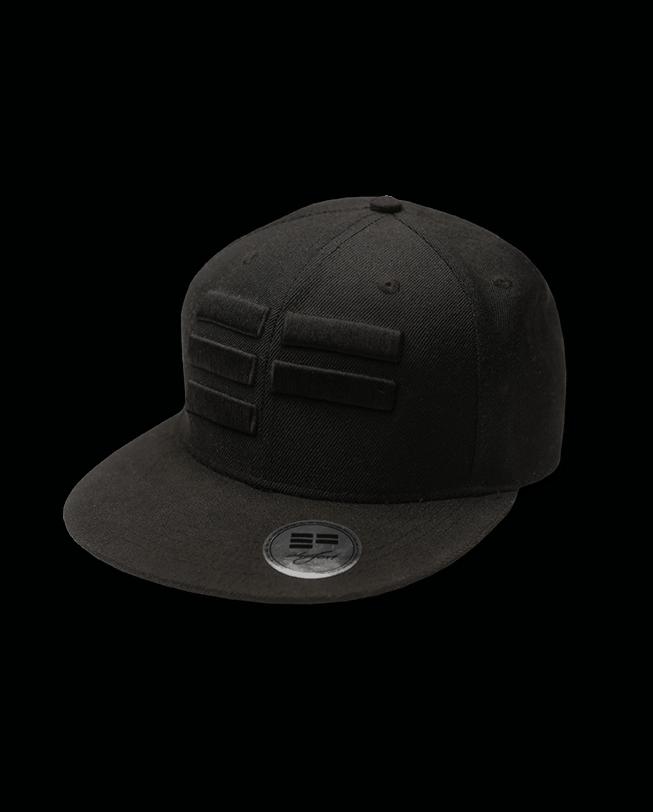 Snapback Cap EF best official parkour clothing etrefort