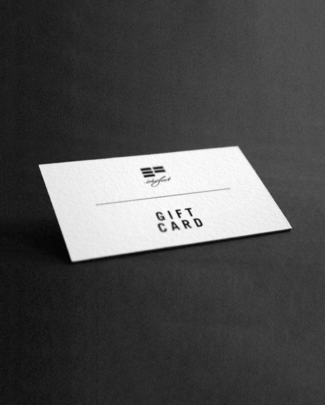 gift card etrefort parkour clothing