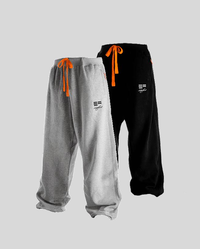 parkour-pants--ef-t1