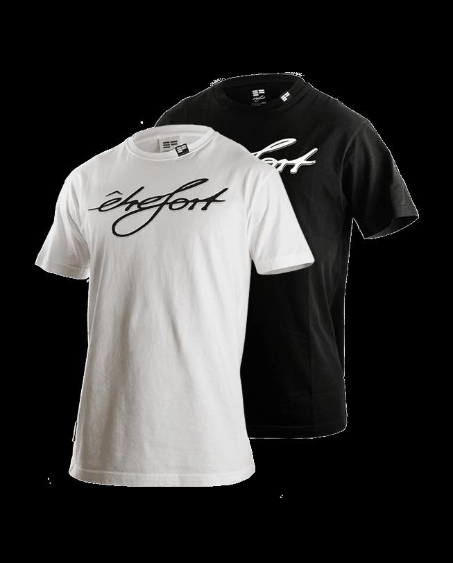 shirt etrefort parkour clothing