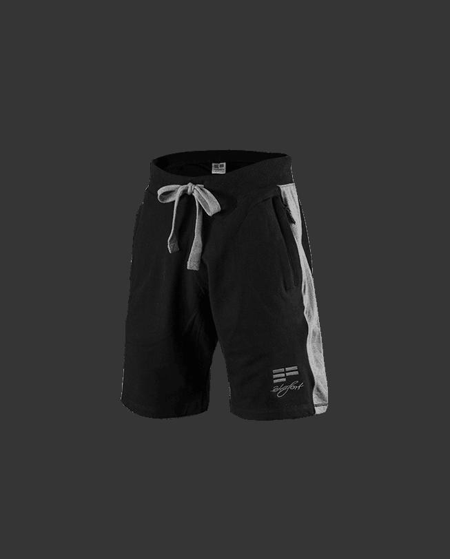 Parkour Shorts EF-S2