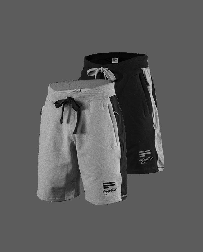 shorts-ef-s2