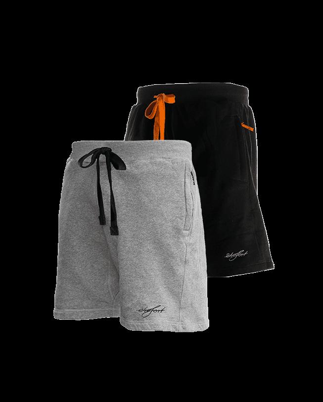 shorts-s1