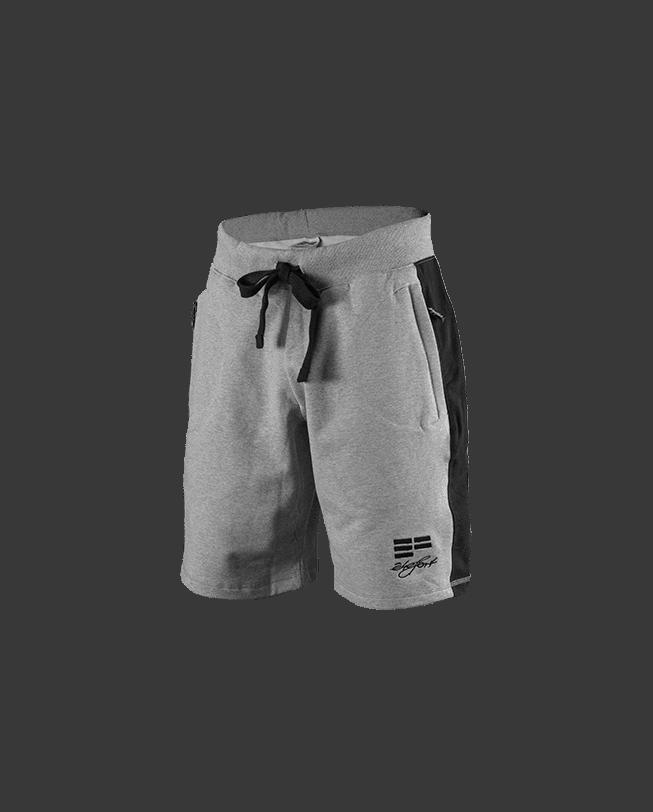 61f9a175fd2 Parkour Clothing Store - Your Official Parkour Pants, Shirts | ETRE-FORT