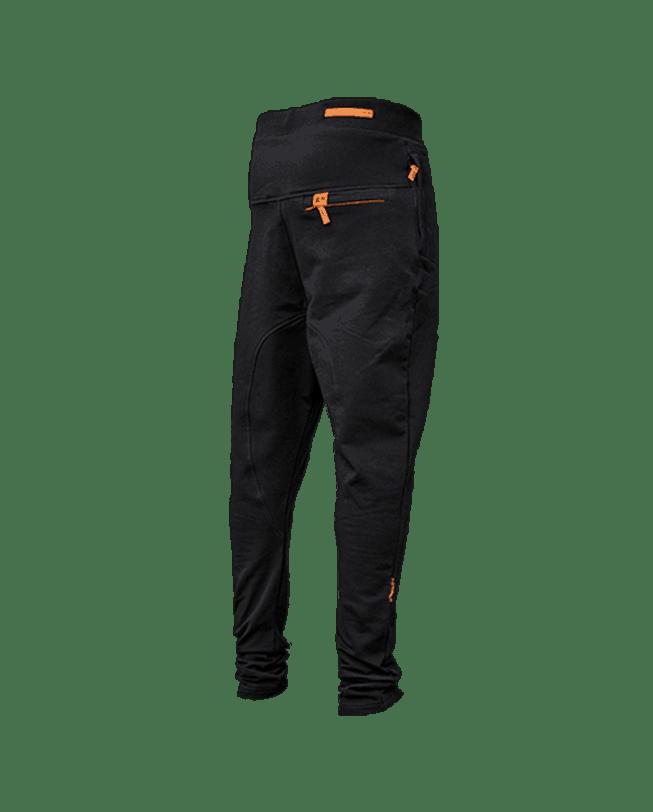 slim-fit-pants-black-orange-back-thumb