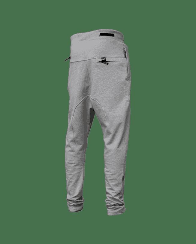 slim-fit-pants-gray-black-back-thumb