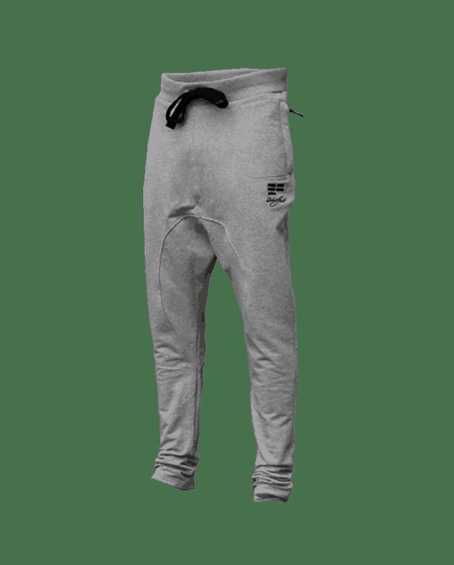 slim-fit-pants-gray-black-front-thumb