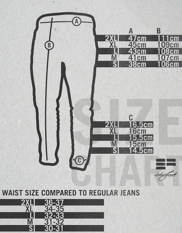 StretchJeansEF-J1-size-gide