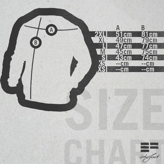 crewneckDameDuLac-size-guide