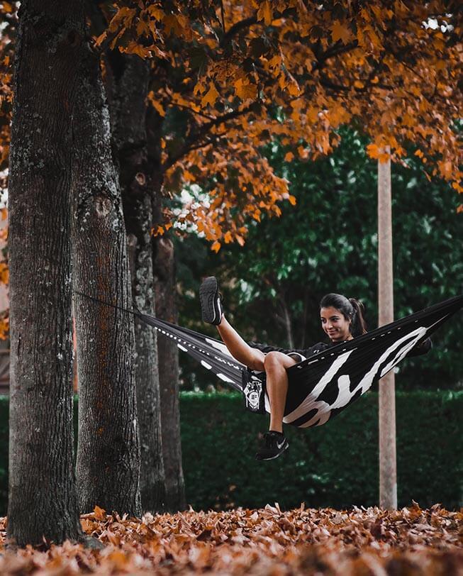 hammock autumn hazal etrefort