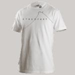 T-Shirt DDL weiss