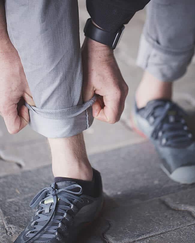 stretch-jeans-bottom