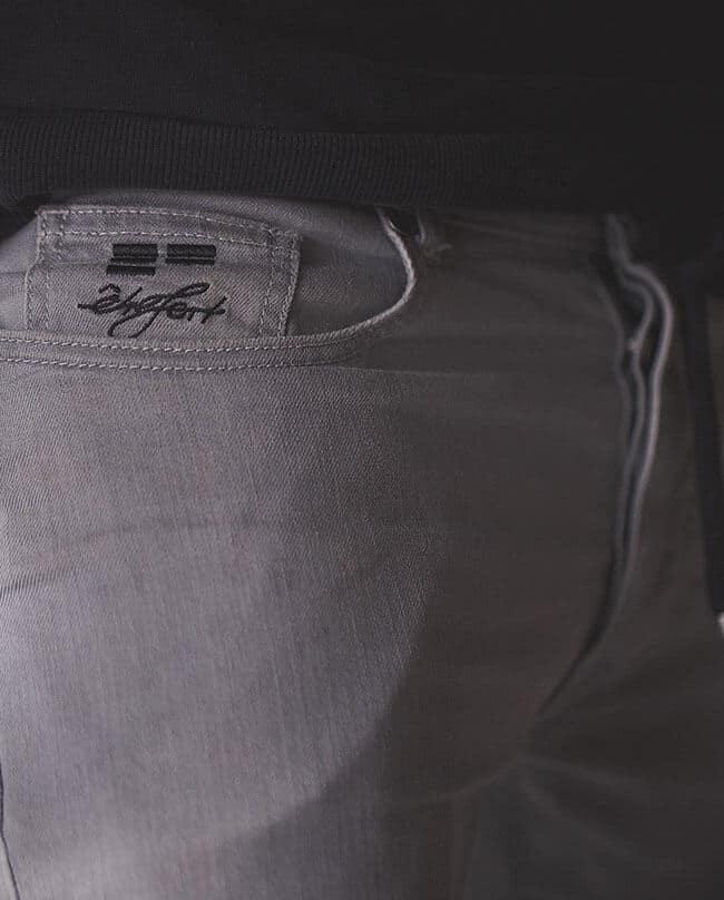 stretch-jeans-logo