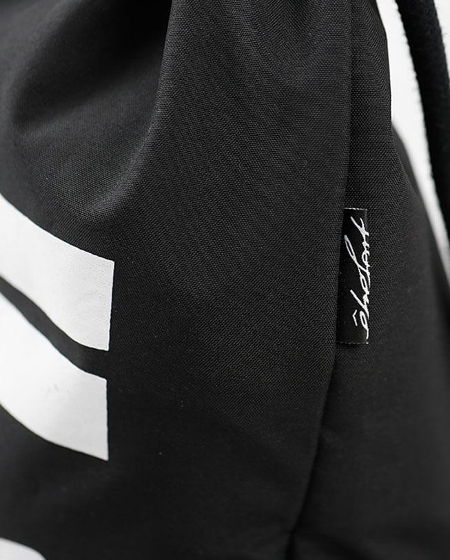 parkour-gym-sack-detail-black