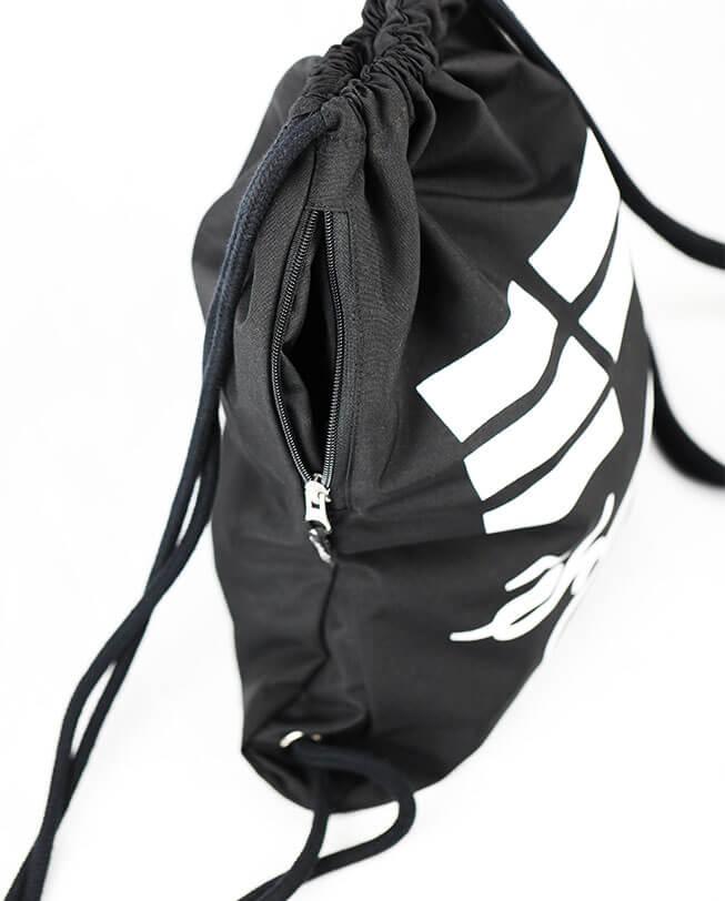 parkour-gym-sack-detail-side