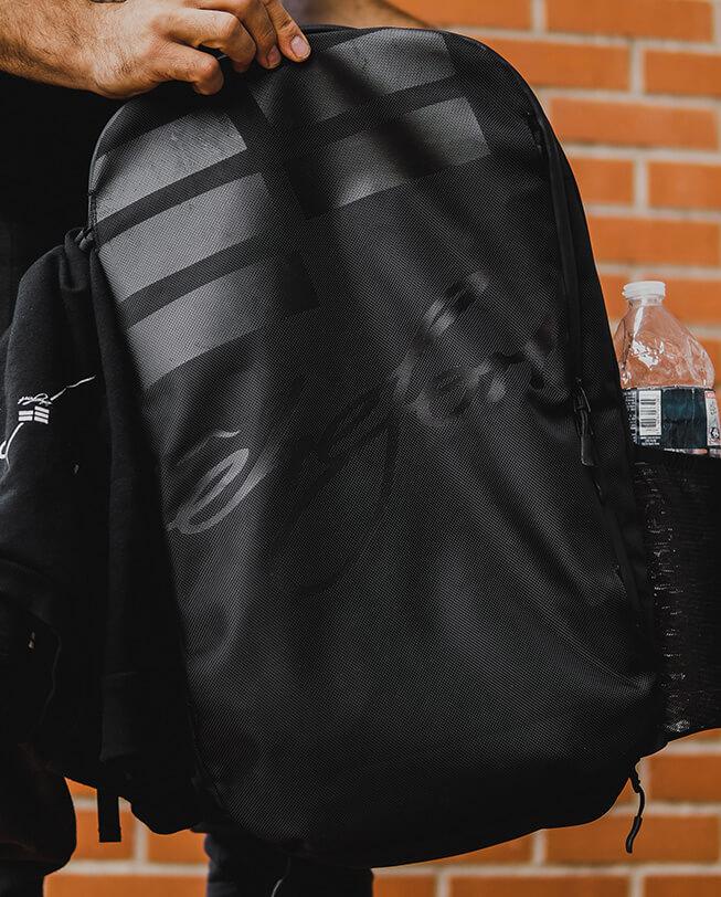 etrefort travel bag pictures parkour clothing bottleholder