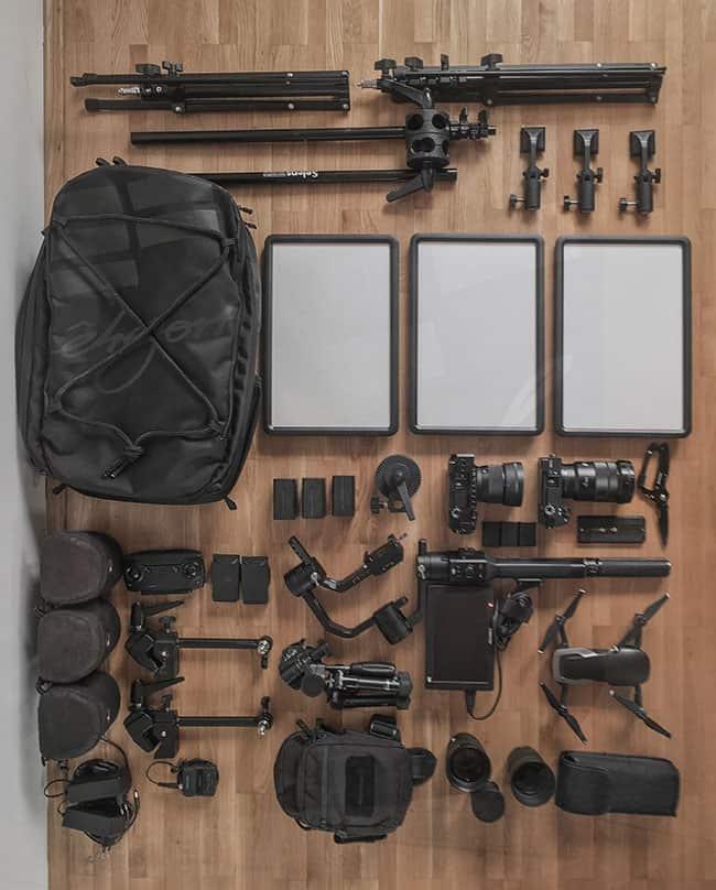 tracers-travel-bag-camera-gear