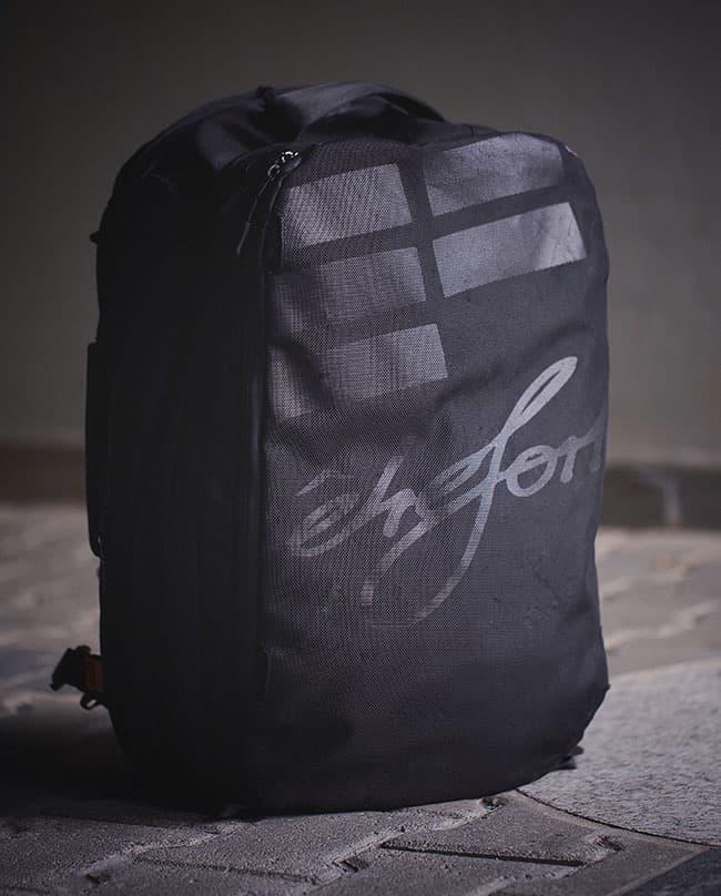 tracers-travel-bag-light etrefort