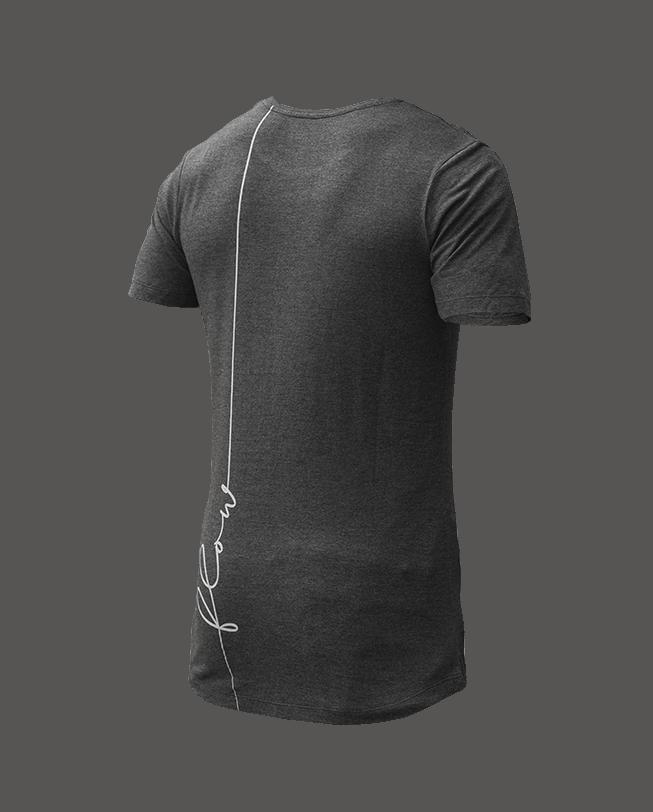 etre-fort-shirt-flow-back