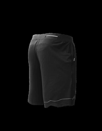 Light Shorts ETREFORT Parkour Pants