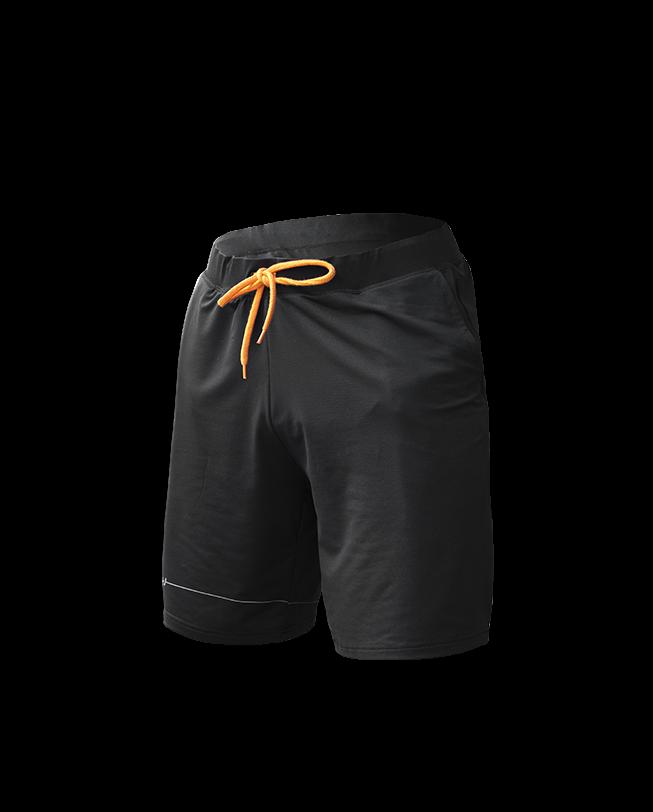 light-shorts-flow-parkour