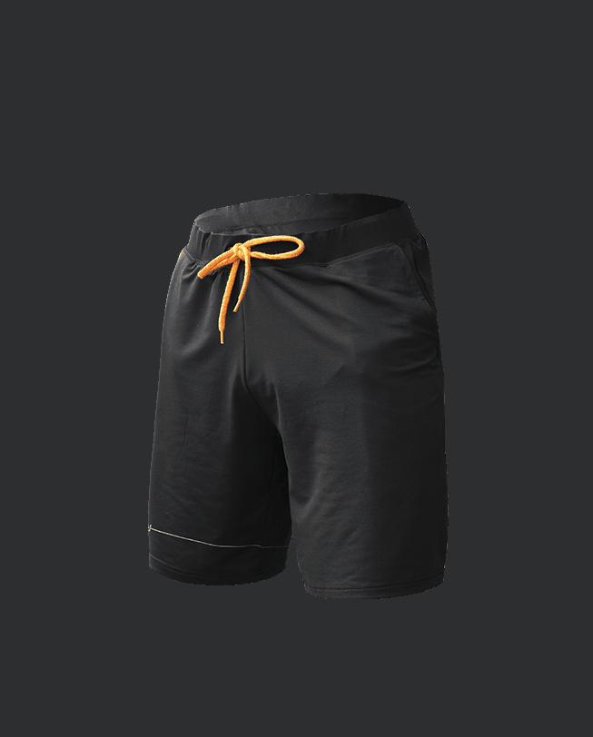light-shorts-flow-front