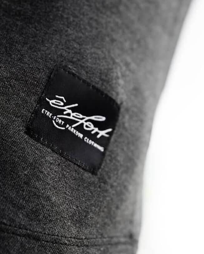shirt etrefort flow light 1 clothing