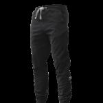 EF-C1 schwarz mit grau