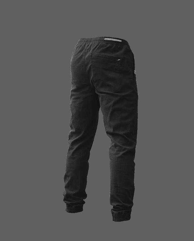 parkour-pants-stretch-chino