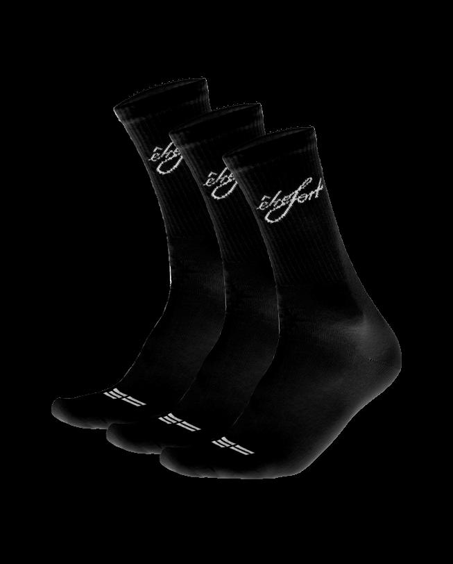 Classic Socks ETRE-FORT Lifestyle Clothing