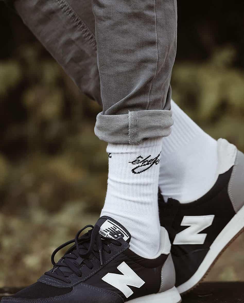 Socks ETRE-FORT Classic Socksq