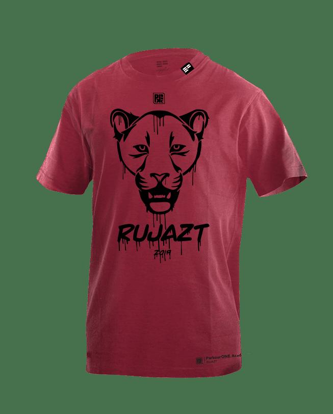 rujazt-front-2019-parkourone-shirt