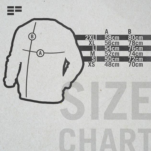 basic-ef-crewneck-sizechart