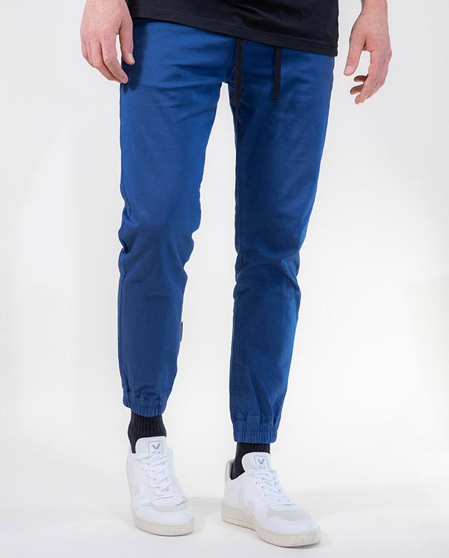 chino-pants-etrefort_blue_variation