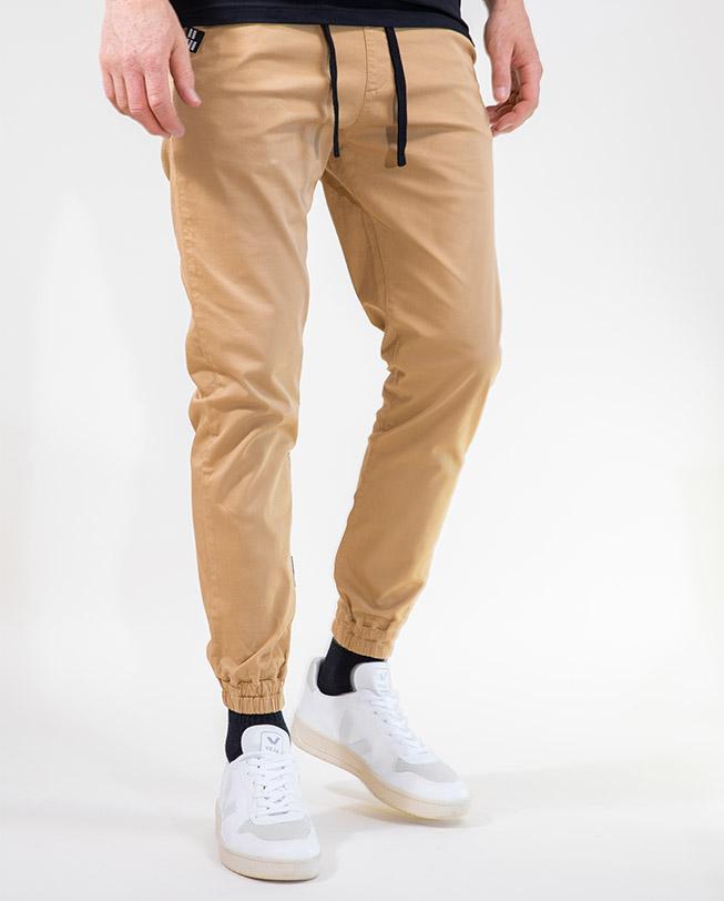 chino-pants-etrefort_sand_variation