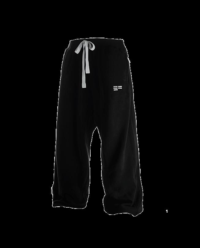 EF-T2 black with grey