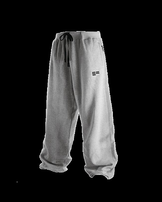 EF-T2 grey with black