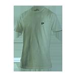 Basic EF T-Shirt Bergsee Grün