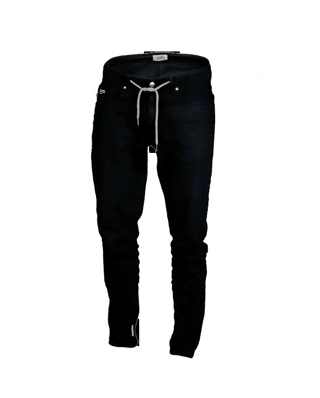 mockups-front_jeans-black-grey