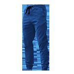 EF-C1 Ozean Blau